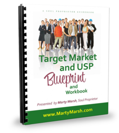 marketing and small relative market Here is a list of 101 small business marketing ideas to get you started the balance small business  revisit or start your market research 3.