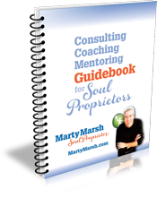 CoachGuide-3D-COVER-175pxl