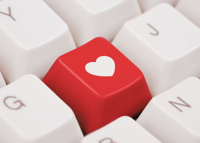 3 Ways to Fall Back in Love With Your Goals