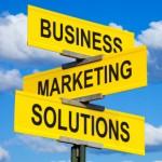 Sign-BusinessMarketingSolutions