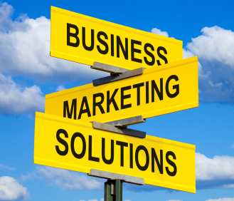 Sign-BusinessMarketingSolutions