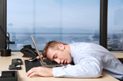 How to Overcome Laziness and Get Things Done