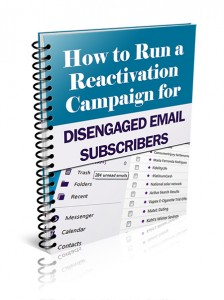 disengagedemailsubscribers-WORKBOOK-med