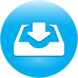 mktg-inbox-weary