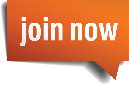 Join-Now-Button-Orange