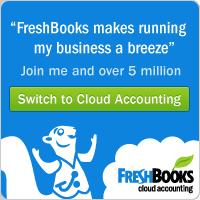 freshbooks-200x200