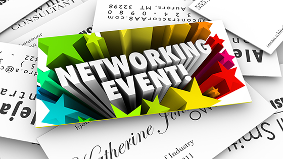 Common Networking Mistakes to Avoid