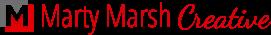 Marty Marsh